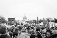 womensmarch-46